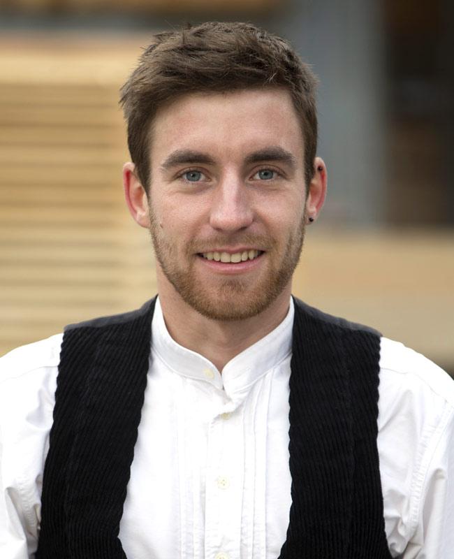 Florian Janetschek